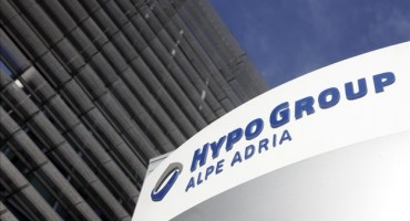 Hypo Group Adria ima novi brend i novo ime - Addiko Bank