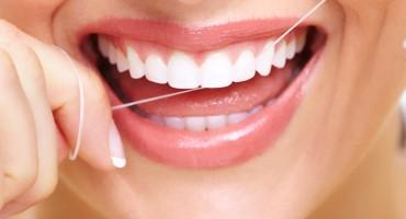 Sve nevolje od kvarnih zuba