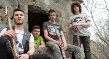 Poslušajte pjesmu glazbene grupe 'Nešto između' posvećenu Zrinjskom