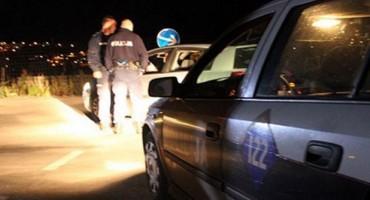 Policija traga za lopovima, dilerima i nasilnicima