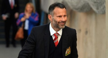 Ryan Giggs preuzima Hull City?