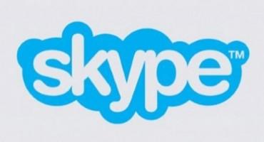 Microsoft ukida starije verzije Skypea