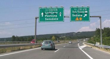 Kako to da je prije ulaska u Hrvatsku bez problema prošao slovensku granicu?