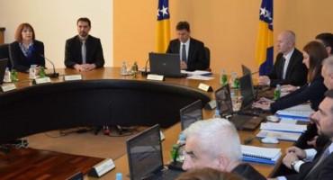 Vlada FBiH: Pojava koronavirusa uskoro se može očekivati u BiH, stigli testovi Svjetske zdravstvene organizacije