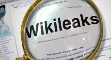 U Turskoj blokiran pristup WikiLeaksu