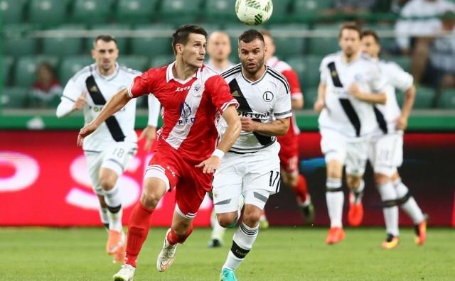 Po UEFA sustavu bodovanja od sezone 2018./2019. najuspješniji bh. klub u europskim natjecanjima je HŠK Zrinjski