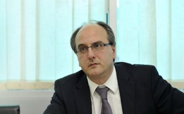 Damir Arnaut: Blizu smo rješenja u vezi Mostara