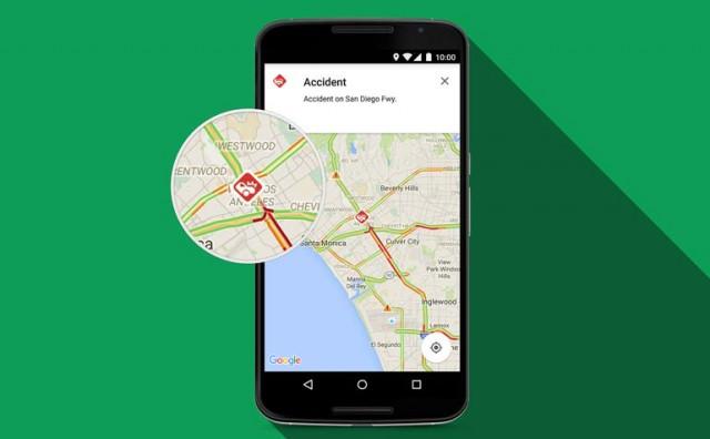 Google predstavio novi dizajn aplikacije Karte, stavljajući naglasak na ljudsku socijalizaciju