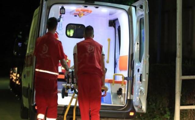 Više informacija o smrti muške osobe pronađene jutros u Mostaru