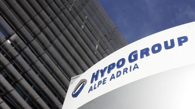 Hypo Group Adria ima novi brend i novo ime - Addiko Bank