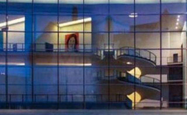 Bakica uništila umjetničko djelo vrijedno 80.000 eura