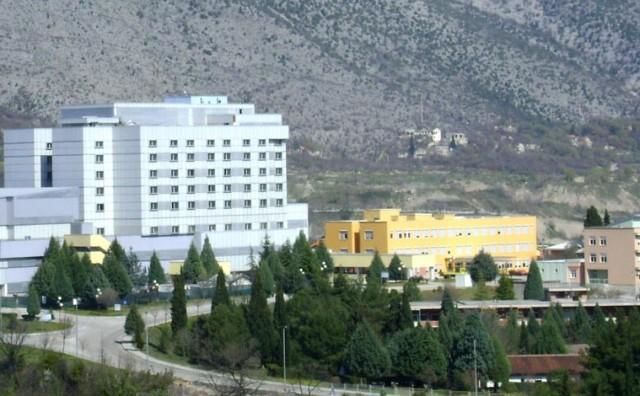SKB Mostar u jednoj godini napravi 133 milijuna maraka usluga, a naplati samo 96 mil.