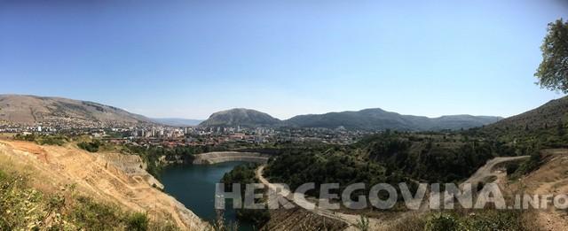 Posjetili smo novonastalu oazu na periferiji Mostara
