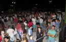 Pogledajte kako je bilo sinoć na koncertu Mate Bulića