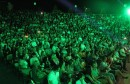 Emotivnim koncertom Massimo oduševio publiku u Međugorju
