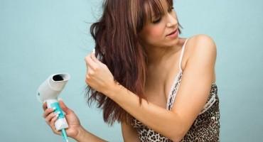 Fen nije samo za kosu: 6 super funkcija koje će sigurno pomoći
