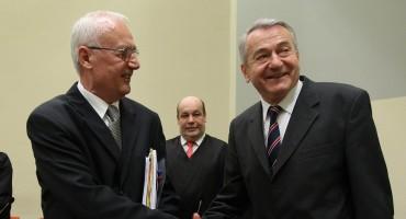 Perković i Mustač proglašeni krivima, dobili kaznu doživotnog zatvora