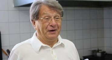 Ćiro: Nije sve izgubljeno, BiH može vidjeti europsko prvenstvo
