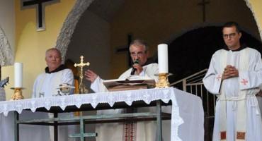 Na proslavi 22. Dana Paoče okupilo se više stotina Paočana, njihove rodbine i prijatelja