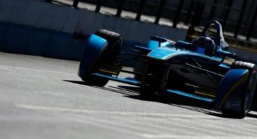 Volvo razmišlja o uključivanju u Formulu E
