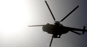 Vlasnik Feala helikopterom prebačen na liječenje van BiH