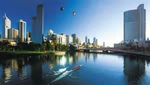 Najugodniji grad za život: Melbourne