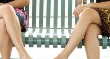 Koliko dugo smijemo da sjedimo sa prekriženim nogama?