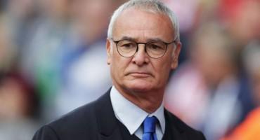 Leicester devet mjeseci nakon senzacionalnog naslova uručio otkaz Ranieriju