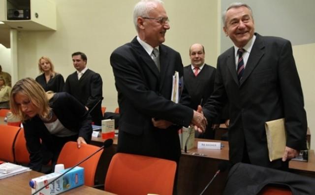 Slaven Raguž: Hoće li u BiH ikada doći do lustracije?
