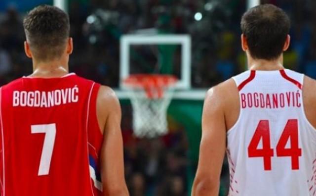 NBA liga: 'Babo' imao najbolji učinak u ovoj sezoni protiv prezimenjaka iz Sacramenta