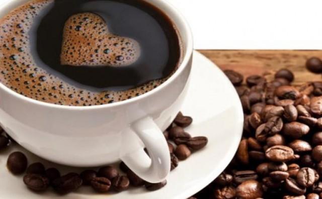 Jutarnja kava - kakva je najzdravija?