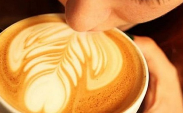Fellatio Cafe se širi i po Velikoj Britaniji