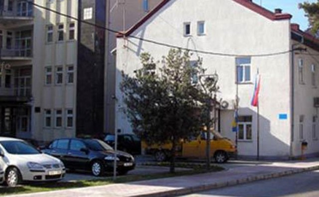 Ljubuški: Pucao iz puške na parkingu poslije koncerta Seke Alekić