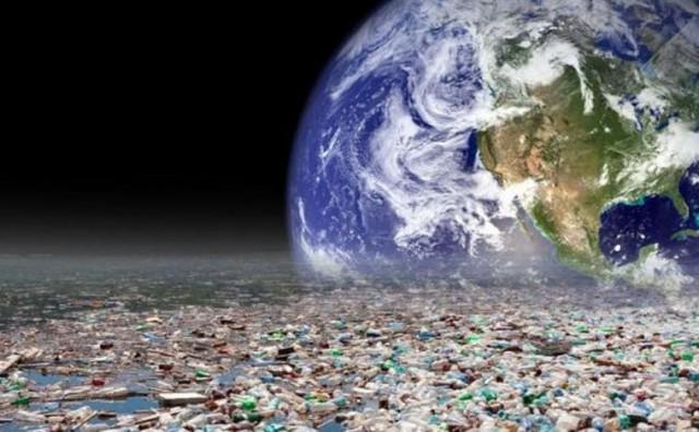 NASA izdala priopćenje o smaku svijeta