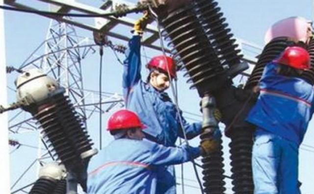 Bespravno izgrađeni objekti moći će se privremeno priključiti na električnu mrežu