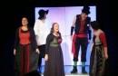 Predstavom Bajka o sreći počela nova sezona u Lutkarskom kazalištu Mostar