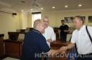 Dogovorena utakmica dva prvaka: HŠK Zrinjski i GNK Dinamo igraju humanitarnu utakmicu u Mostaru