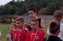Atletičari HAK ZrinjskI osvojili 12 odličja na mitingu 'Dani Berbe grožđa'