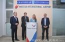 Hercegovačko - neretvanska županija mora imati ključnu ulogu pri ulasku BiH u Europsku uniju