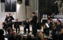 Latica Anić i Camerata Cantilly u dvostrukom glazbenom programu