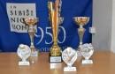 Kup Grada Šibenika: Pobjednik Split Tommy