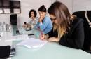 Mostar: SPARK event: Inspire & Innovate