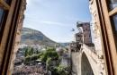 Spektakl u Mostaru: Red Bull Cliff Diving