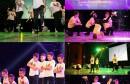 Mostar: Plesni studio B-Dance vrši upis novih članova