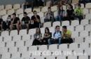HŠK Zrinjski: Pogledajte kako je bilo na stadionu na utakmici juniora protiv Zuricha