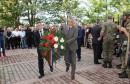 Na Uzdolu obilježena 23. obljetnica stravičnog pokolja nad Hrvatima