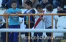 HŠK Zrinjski: Pogledajte kako je bilo na stadionu na utakmici protiv Borca