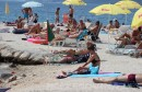 Pogledajte ljepotice sa  plaža na Čiovu