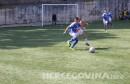 HŠK Zrinjski: Odigrane prve utakmice ovogodišnje !hej lige