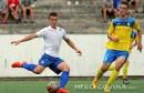Hajduk - Inter